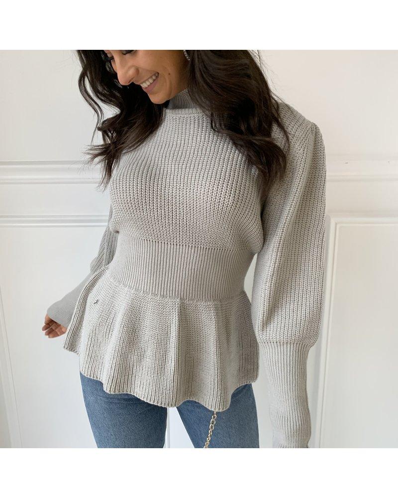 HYFVE catherine sweater