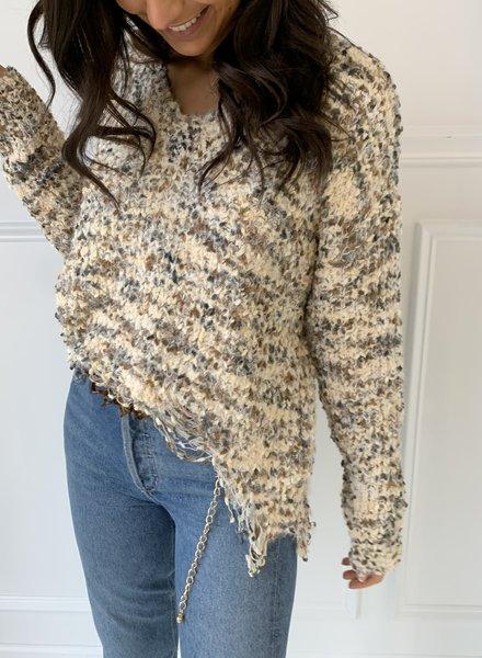 hers & mine marley sweater