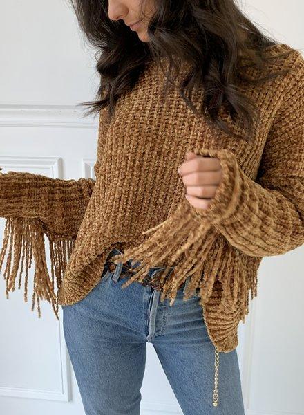 hers & mine fiona sweater