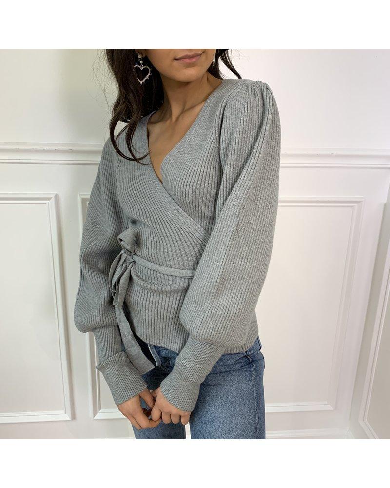 Do & Be mya sweater