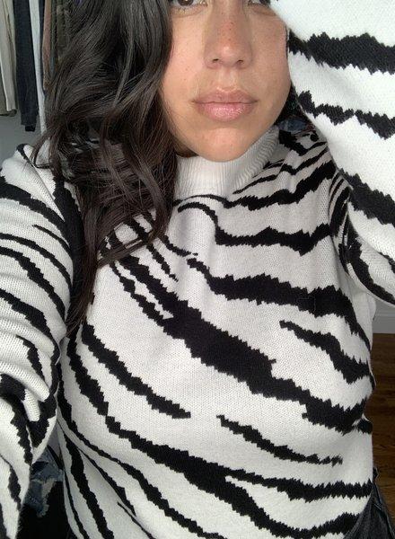 tcec gracie sweater