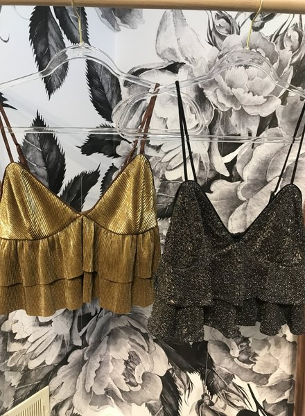 dress forum poppy top (left)