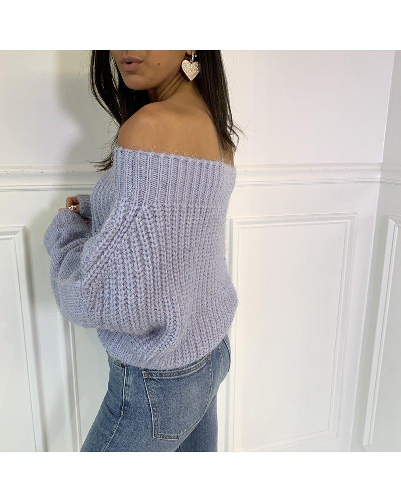 she & sky daphne sweater