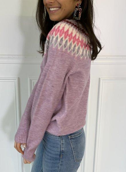 gilli isla sweater