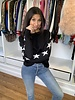 fate daniella sweater