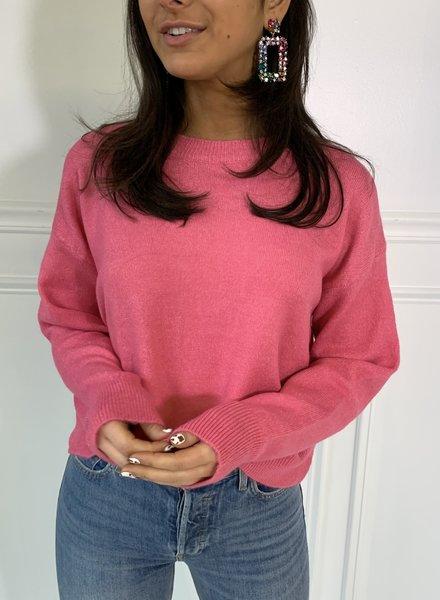 gilli jada sweater