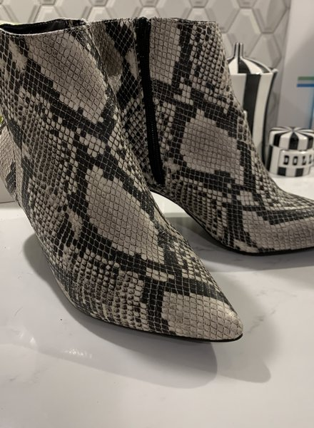 Joia milani boots