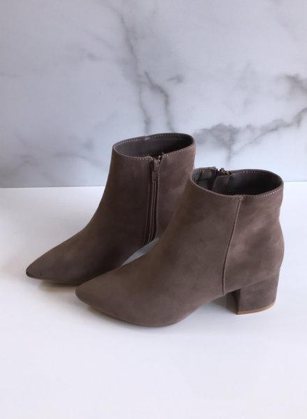 2b frances boots