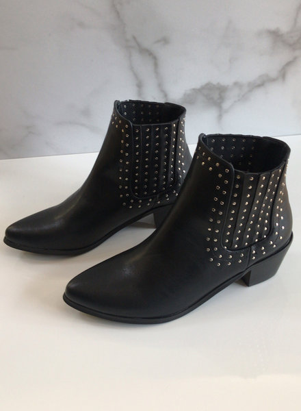 Joia charlie boots