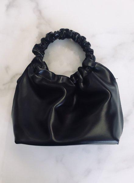 accesories alondra purse