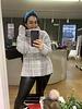 Rococo april sweater