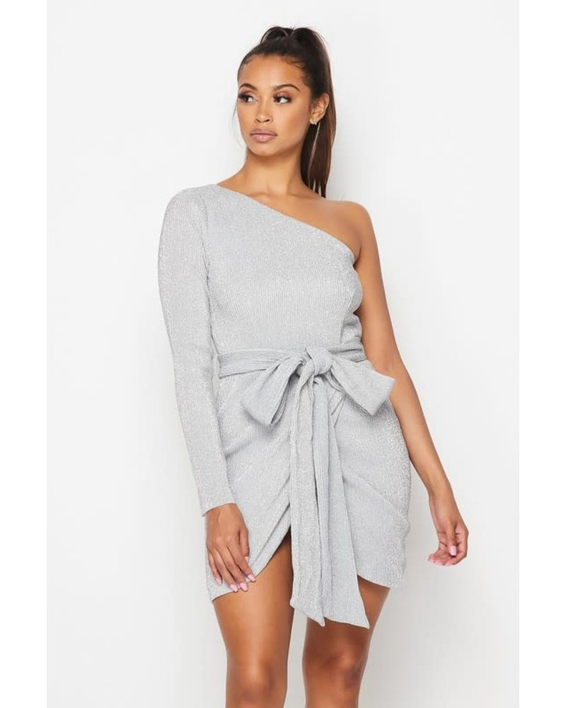 Hot & Delicious marlee dress
