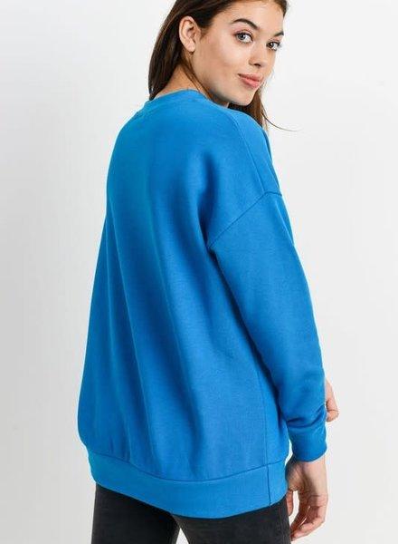 cherish kenda sweatshirt