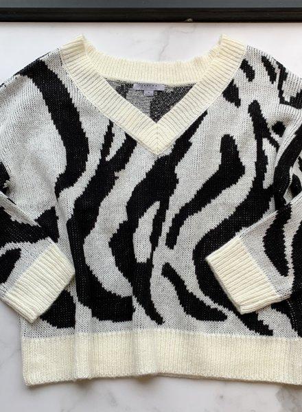 HYFVE imani sweater