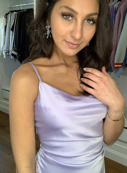 Renamed aria dress