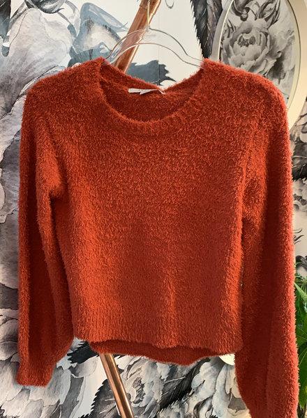 HYFVE maggie sweater