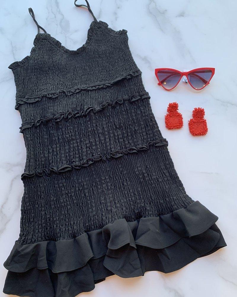 better be sabring dress
