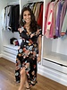 balboa ashley dress