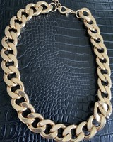 Joia courtney necklace