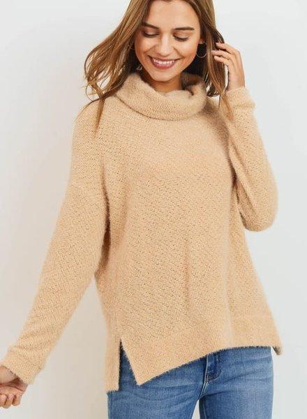 cherish cheri sweater