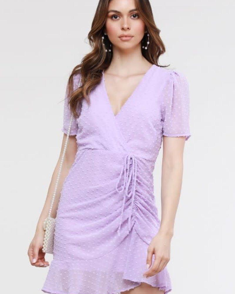 The Vintage Shop emma dress