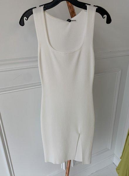 Hot & Delicious mari dress