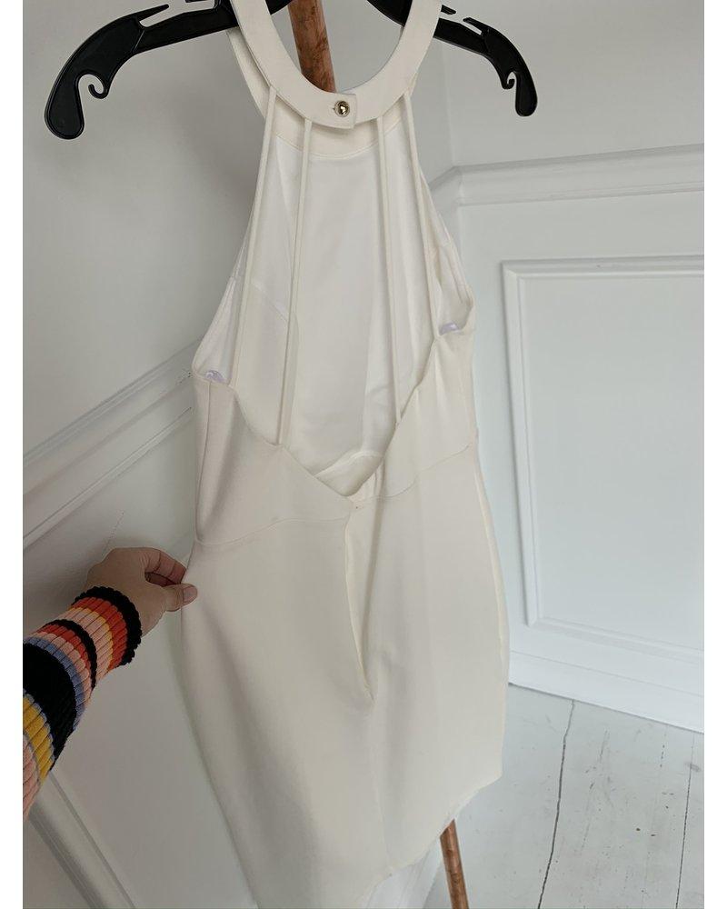 Lovely Day nicole dress