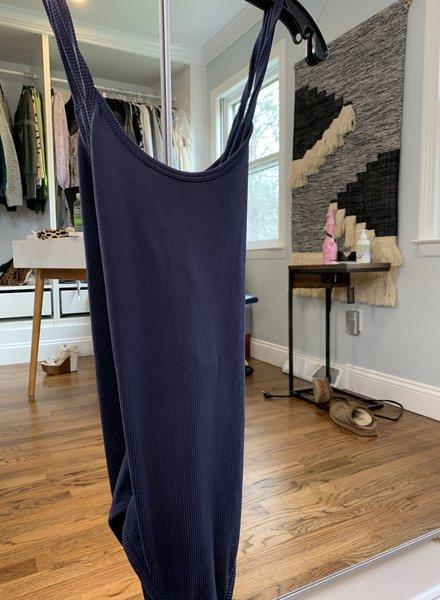 HYFVE a bodysuit