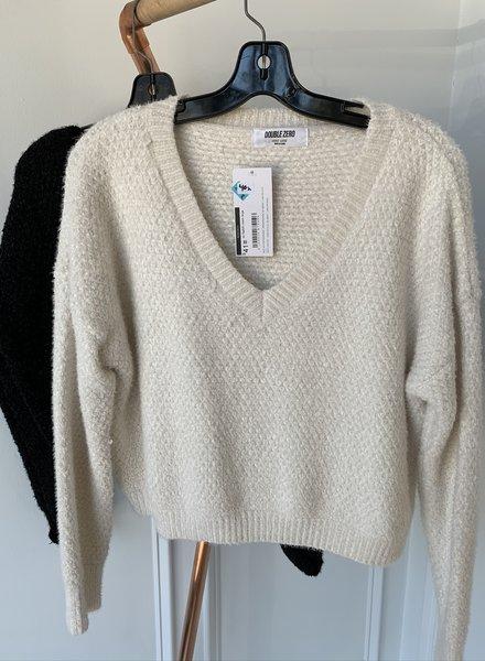 HYFVE bianca sweater
