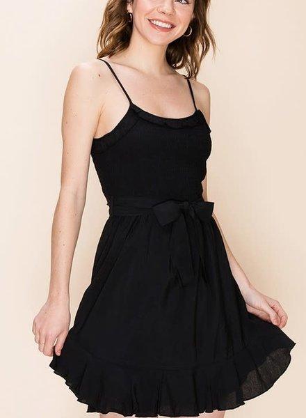 HYFVE aria dress