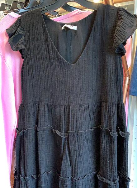HYFVE sydney dress