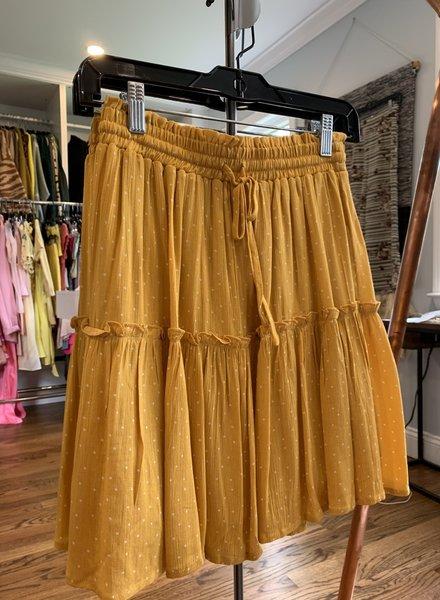 HYFVE lala skirt