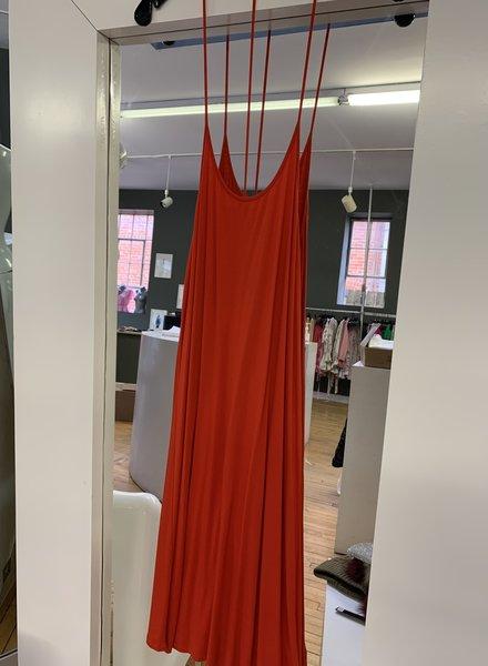 Heart and Hips ana dress