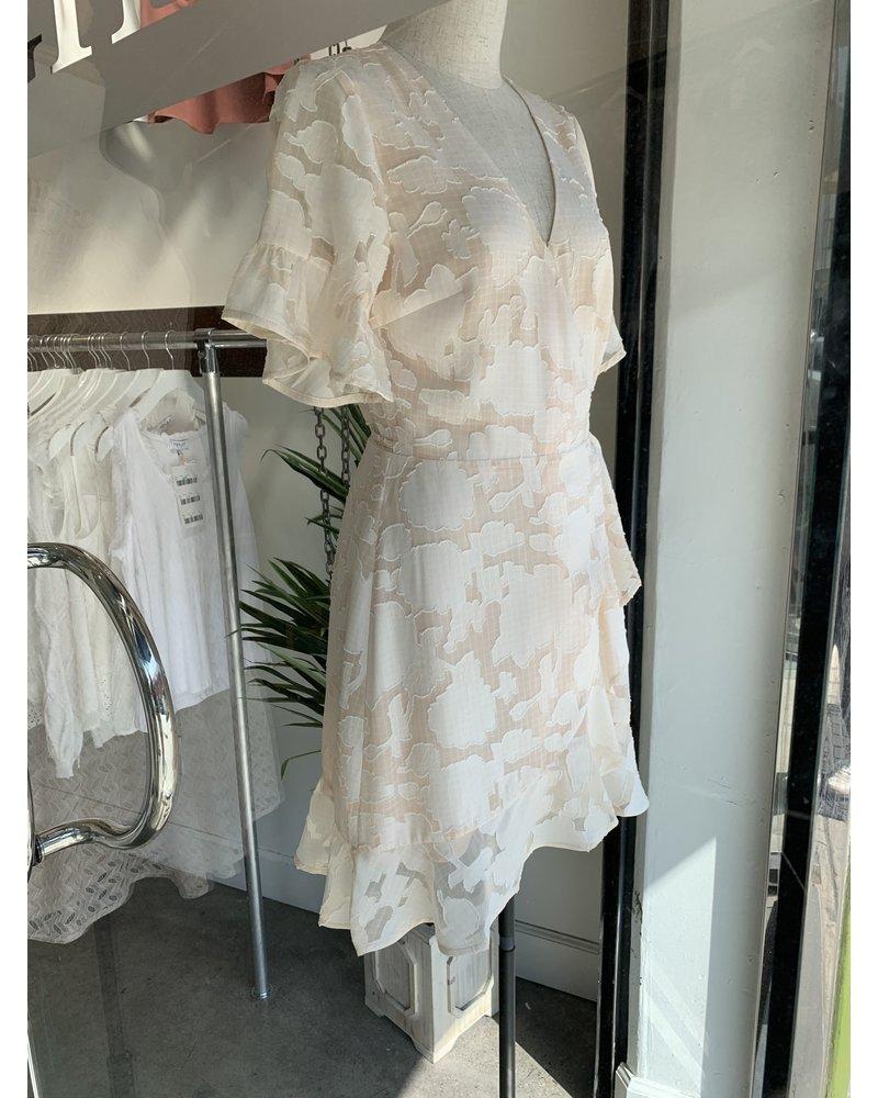 gilli cora dress
