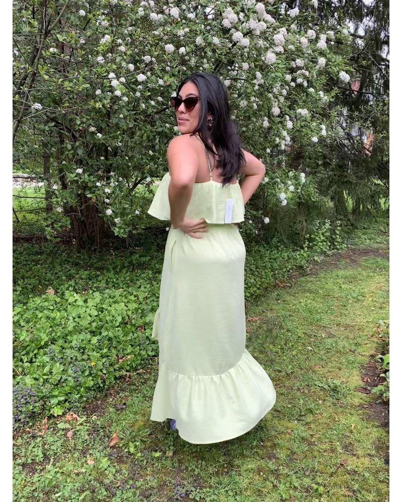 all in favor emma dress