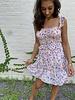 essue nia dress
