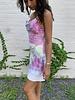 skylar madison serena dress