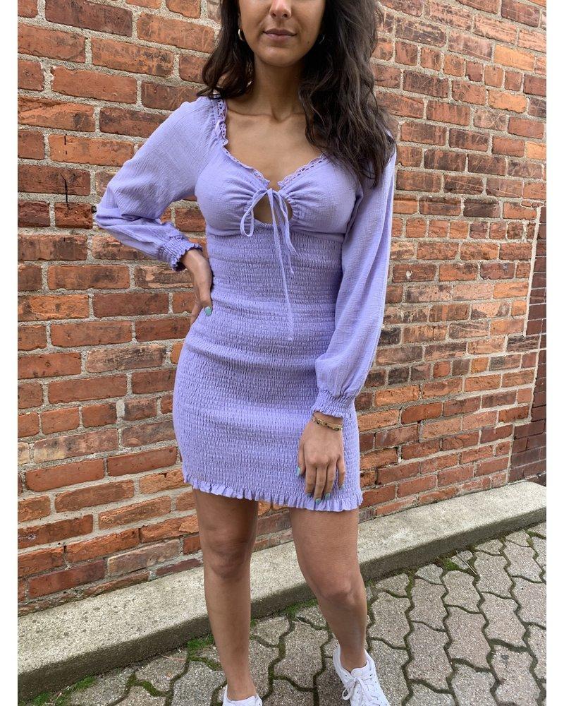 mable fay dress