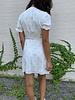 dee elly brooke dress