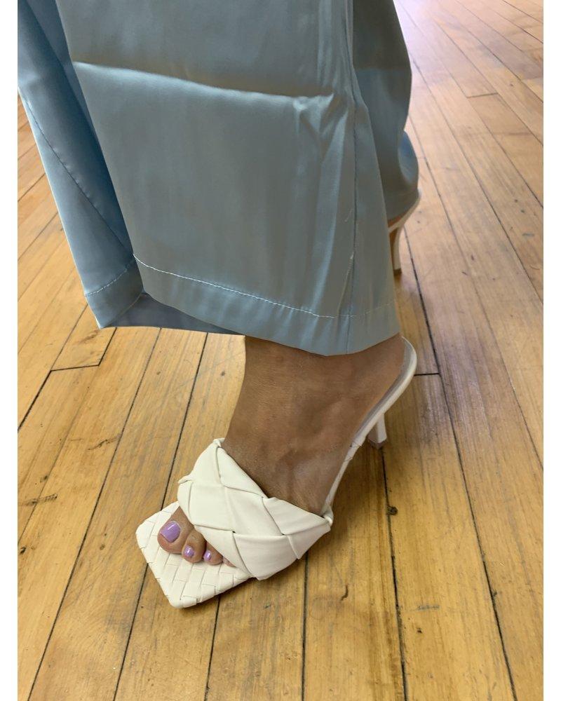 Joia sabrina shoes