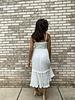 HYFVE Sloan dress