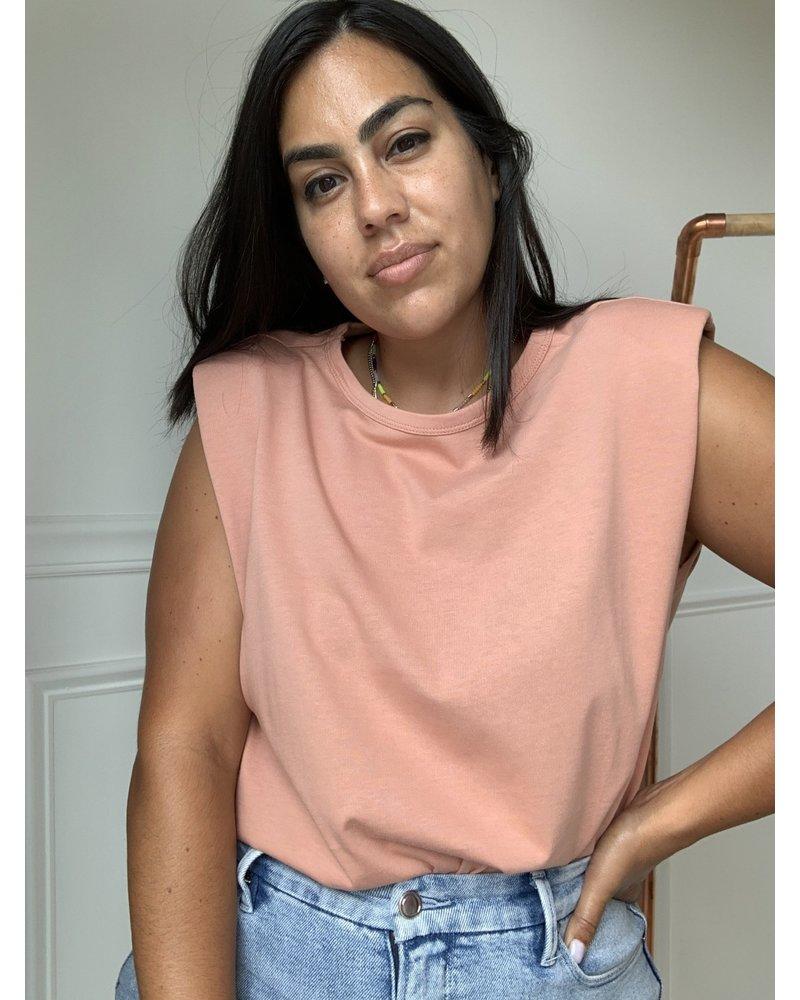 fashion trading ria top