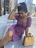 lumiere veronica dress