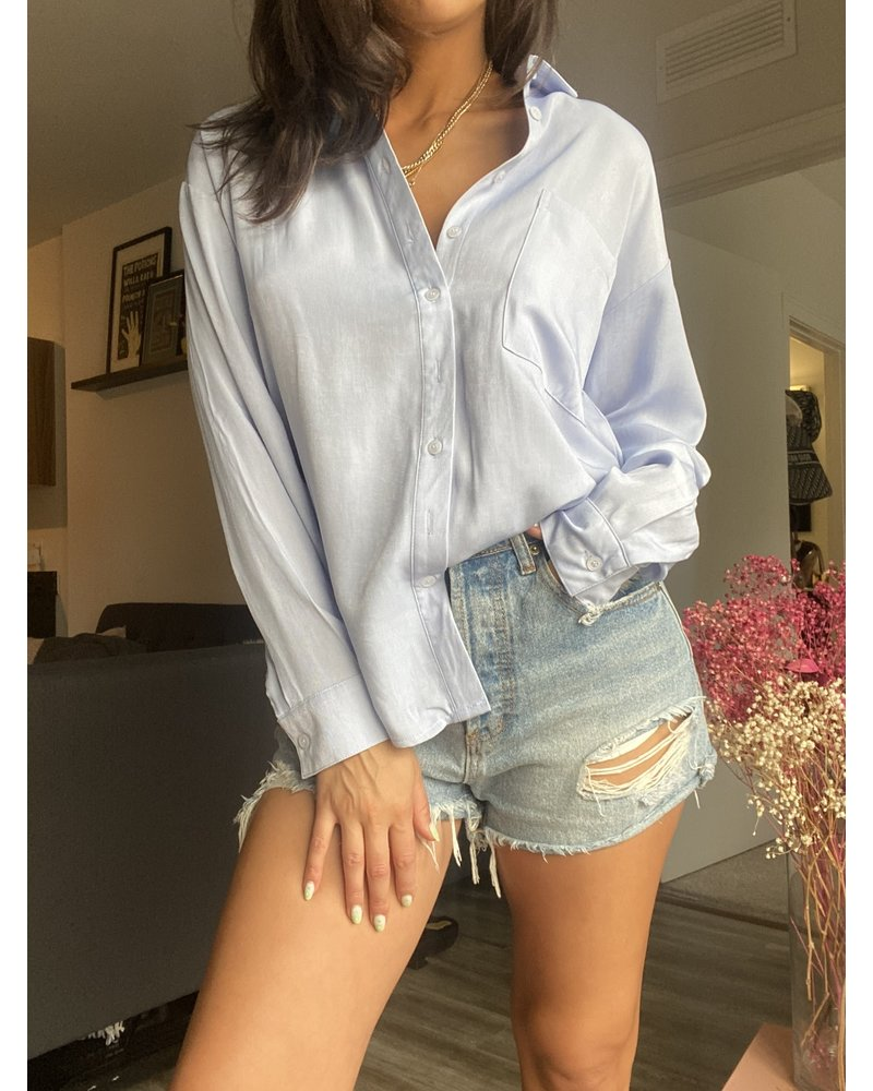 lumiere avery top