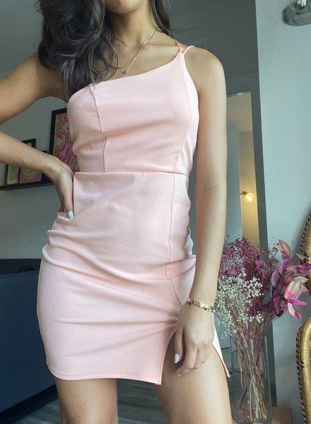 The Vintage Shop isabella dress