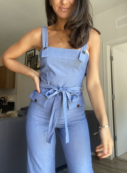 shop17 Beri jumpsuit