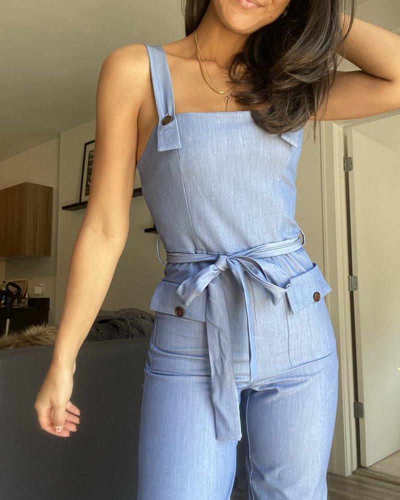 shop17 Beri jumpsuit