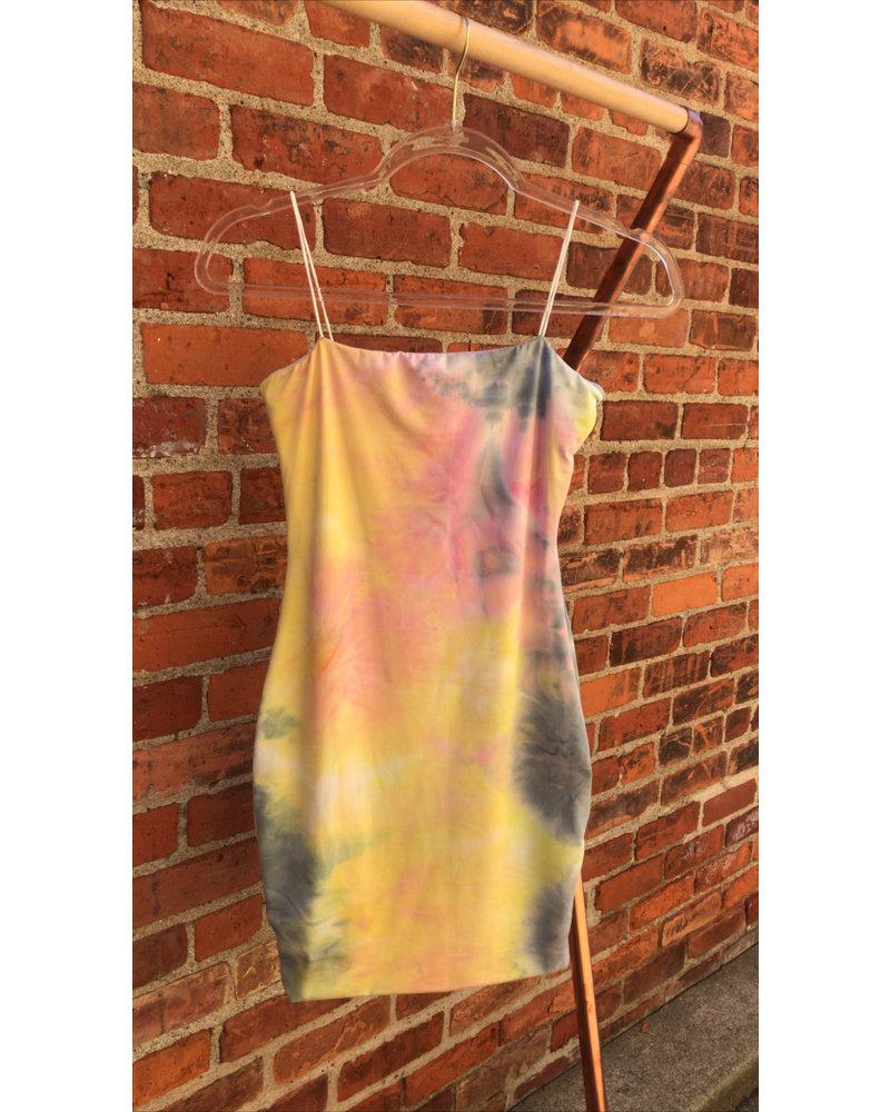vivace gwen dress
