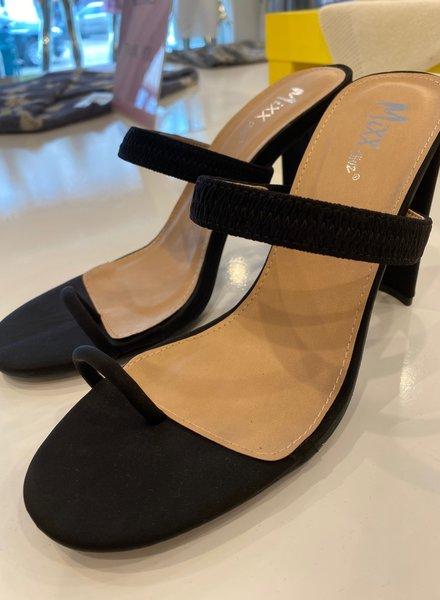 p&j vannay heels