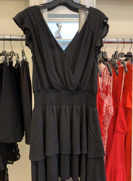 glam kyle dress